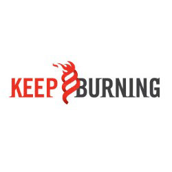 keepburning