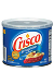 Graisse vegetale - Crisco 453g