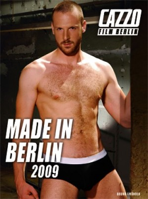 Made in Berlin 2009