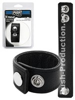 Ballstretcher Cleveland - Push Xtreme Leather