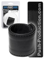 Ballstretcher Reno - Push Xtreme Leather