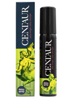 Centaur Delay Spray - 30ml