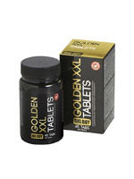 Complement alimentaire Big Boy Golden XXL 45 comprimes