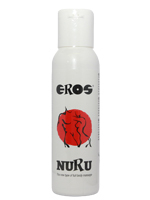 Gel de massage - Eros Nuru 500 ml