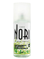 Gel de massage lubrifiant - Nori
