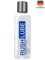 Lubrifiant à base d'eau - Rush Lube 100 ml