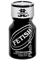 Poppers Fetish 10 ml