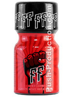 Poppers FF 10 ml