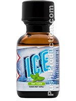 Poppers Ice Mint 24 ml