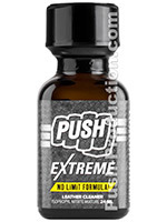 Poppers Push Extreme 24 ml