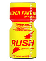 Poppers Rush Original 10 ml