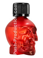 Red Devil Poppers 24 ml