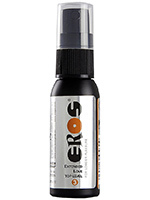 Spray retardant - Eros Extended Love 30 ml Top Level 3