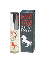 Spray retardant - Wild Stud