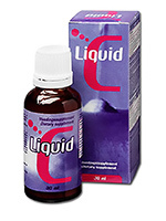 Stimulant sexuel Liquid C - 30 ml